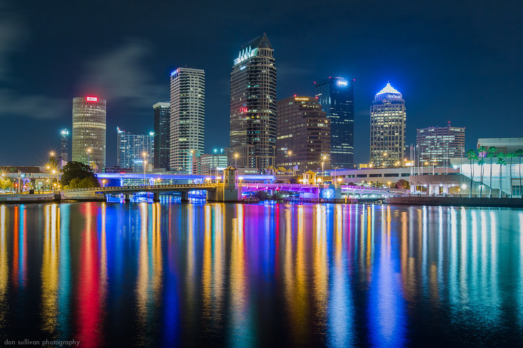 web_tampa skyline