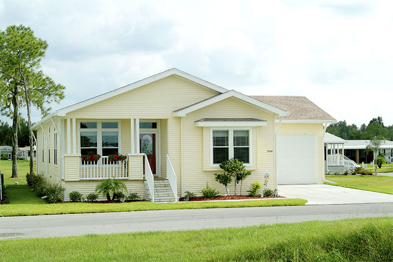 Fine Manufactured Homes Central Fl 55 Communities Blair Group Download Free Architecture Designs Licukmadebymaigaardcom
